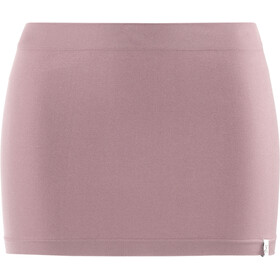 Kidneykaren Basic Buis Dames, grape